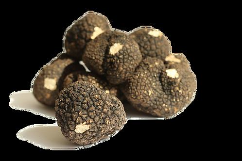 fresh summer truffle (2 oz)