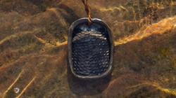 Rauta-Hauki (Iron-Pike)