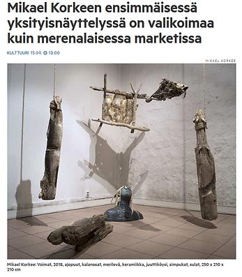 Satakunnan Kansa Kritiikki kansi.png