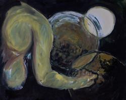 Luomistyö (The Work of Creation)
