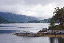 Norja (Norway)