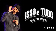 thiago-02.png