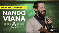 nando-01.png