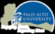 PAU_Logo_White_Text.png