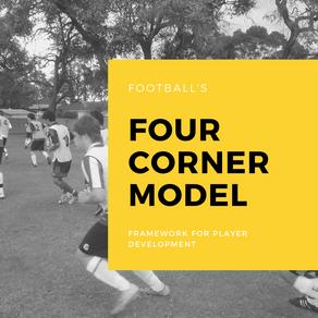 Football's Four Corner Model