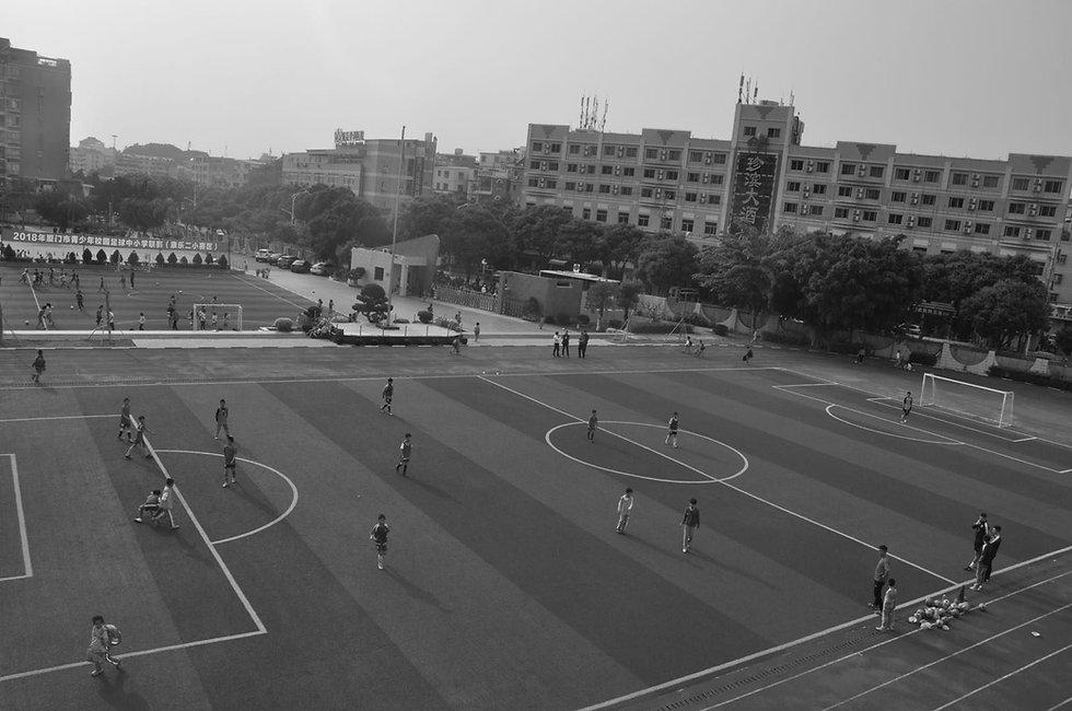 1000+ football soccer training drills