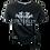 Thumbnail: ATELIER VII X-Shirt