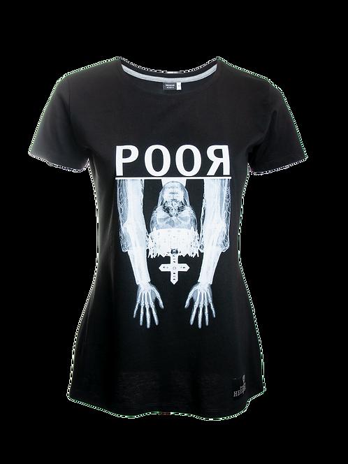 POOR T-Shirt