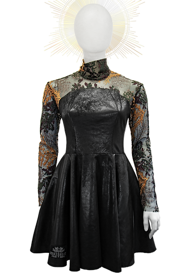 Leather_FleurLace_Dress32.png