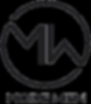 MW_Logo_1_Mode_Wien.png