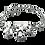 Thumbnail: LIQUID SILVER Bracelet