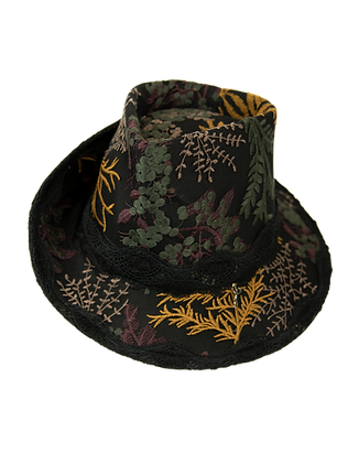 HAT_FLOWERlace2.png