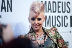 Hannah_Amadeus_Austrian_Music_Awards_201