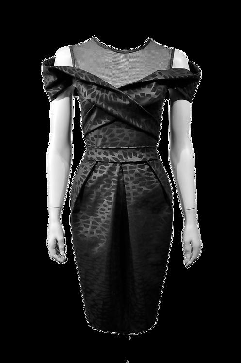 ROCK'n'Dress Etui