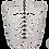 Thumbnail: BODYjewellery Pearl
