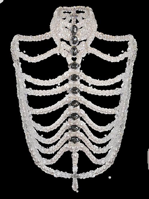 BODYjewellery Pearl