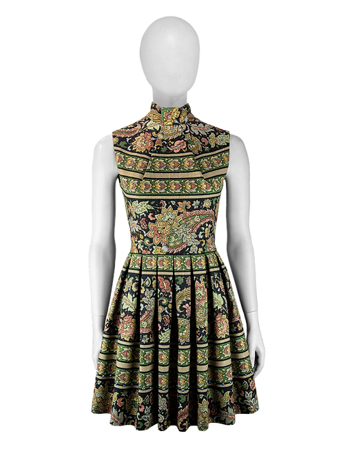 COCKTAILdress FOLKflower