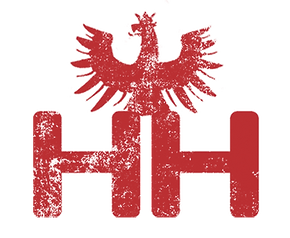Hannah_Logo_HH.png