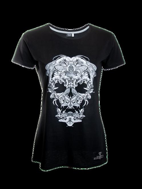 BEEskull T-Shirt