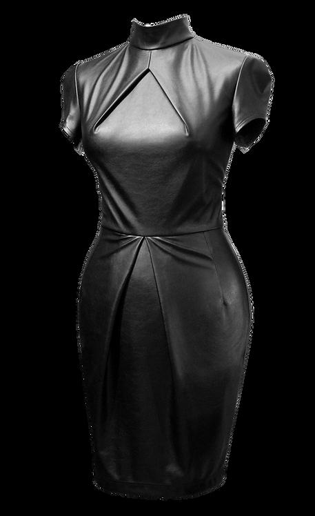Etuidress leather