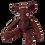 Thumbnail: REDbeauty bear