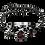 Thumbnail: LIQUID RED Bracelet