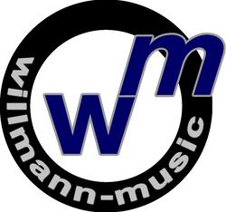 Willmann Music