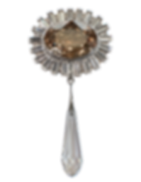brooch_MH_2020_4.png