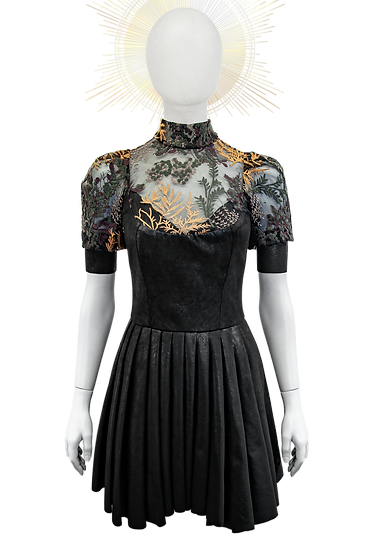 Leather_FleurLace_Dress22.png