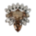 brooch_MH_2020_3.png