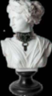 ARTEMIS_HERZBLUT_choker_page.png