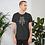 Thumbnail: EVE Unisex T-Shirt