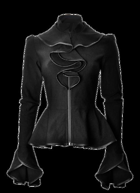 Barock Jacket