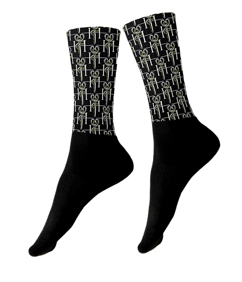 EVE Socks