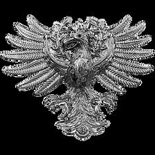 AdlerbroscheGUN.png