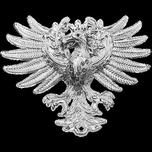 Adler BROSCHE