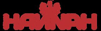 Hannah_Logo_RZ.png