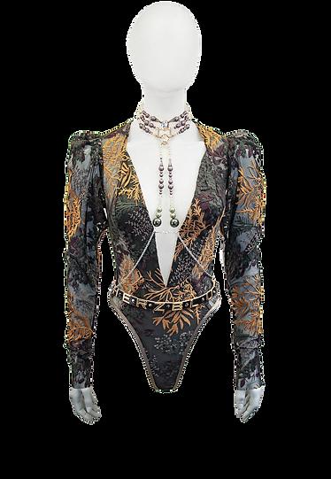 body_fleur_juwellery.png