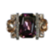 brooch_MH_2020_1.png