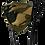 Thumbnail: FACEmask CAMOflage