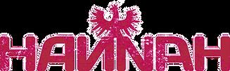 Hannah_pink_Logo.png