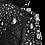 Thumbnail: ROCK'n'GLAM bolero jacket
