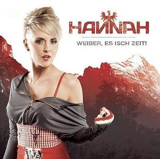 Hannah-CD-Weiber-es-isch-Zeit.jpg