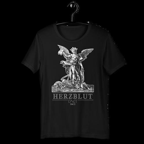 FAKT13 Unisex T-Shirt