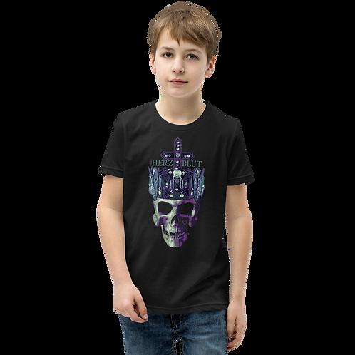 KIDs POPskull T-Shirt