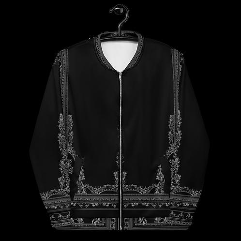 BLACKfolk Unisex Jacket