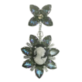 Brooch_Army.png