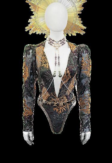 body_fleur_juwellery_helo.png