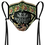 Thumbnail: FACEmask FOLKflower
