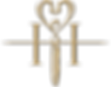 logo_gold_homepage_3.png